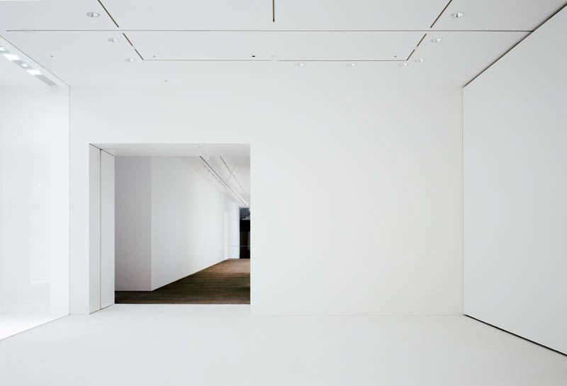 Aomori Art Museum