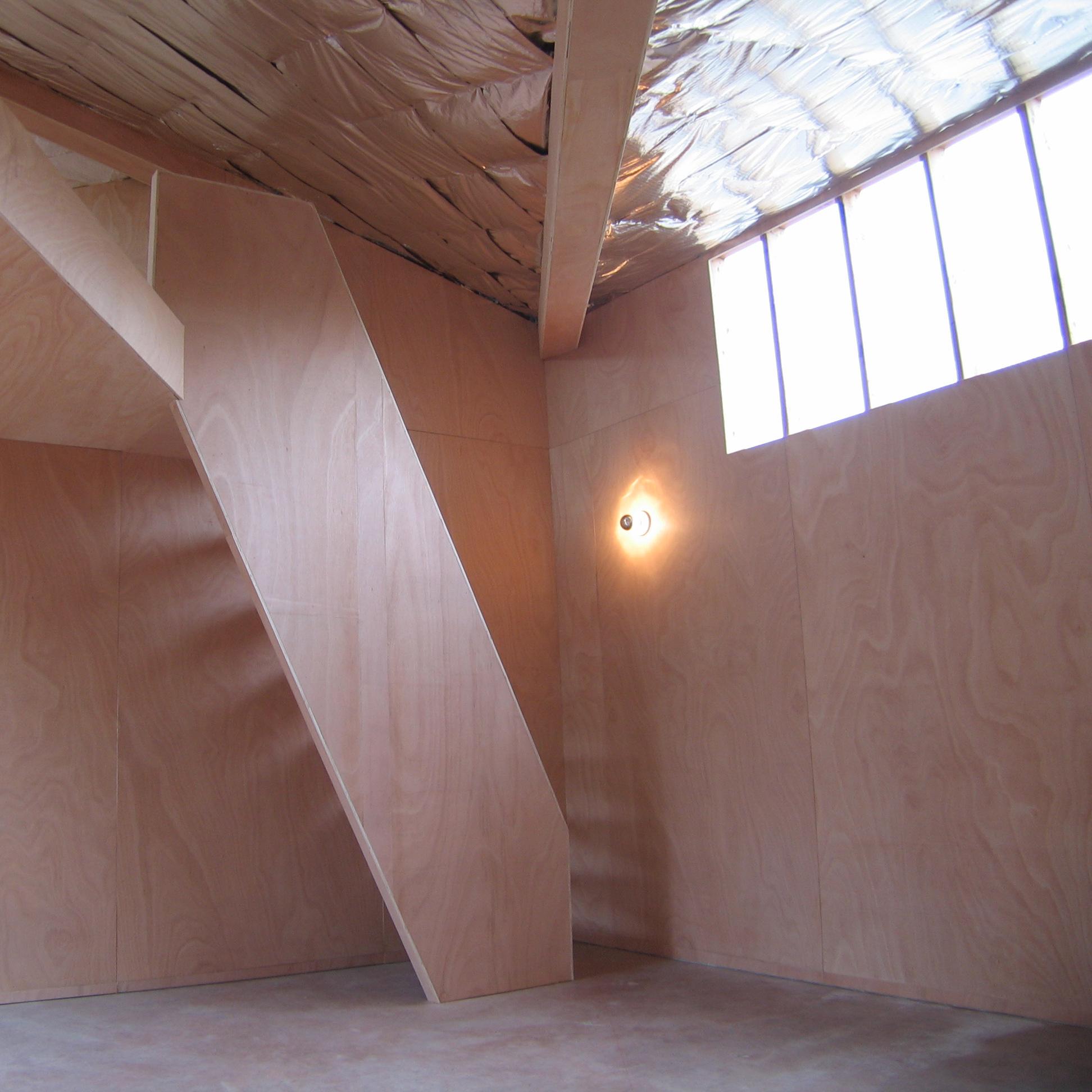 studio for a painter 02.jpg