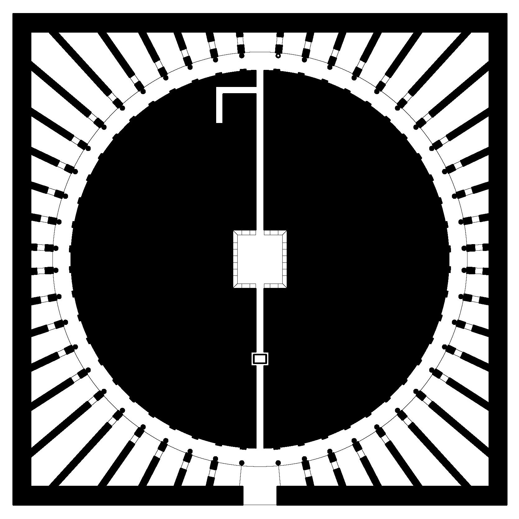 Circle Plans_hadrian.jpg