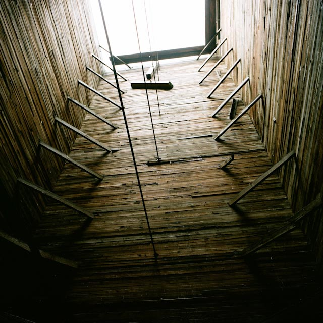 grain elevator 02.jpg