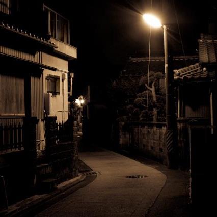 Japan Flourescent.jpg