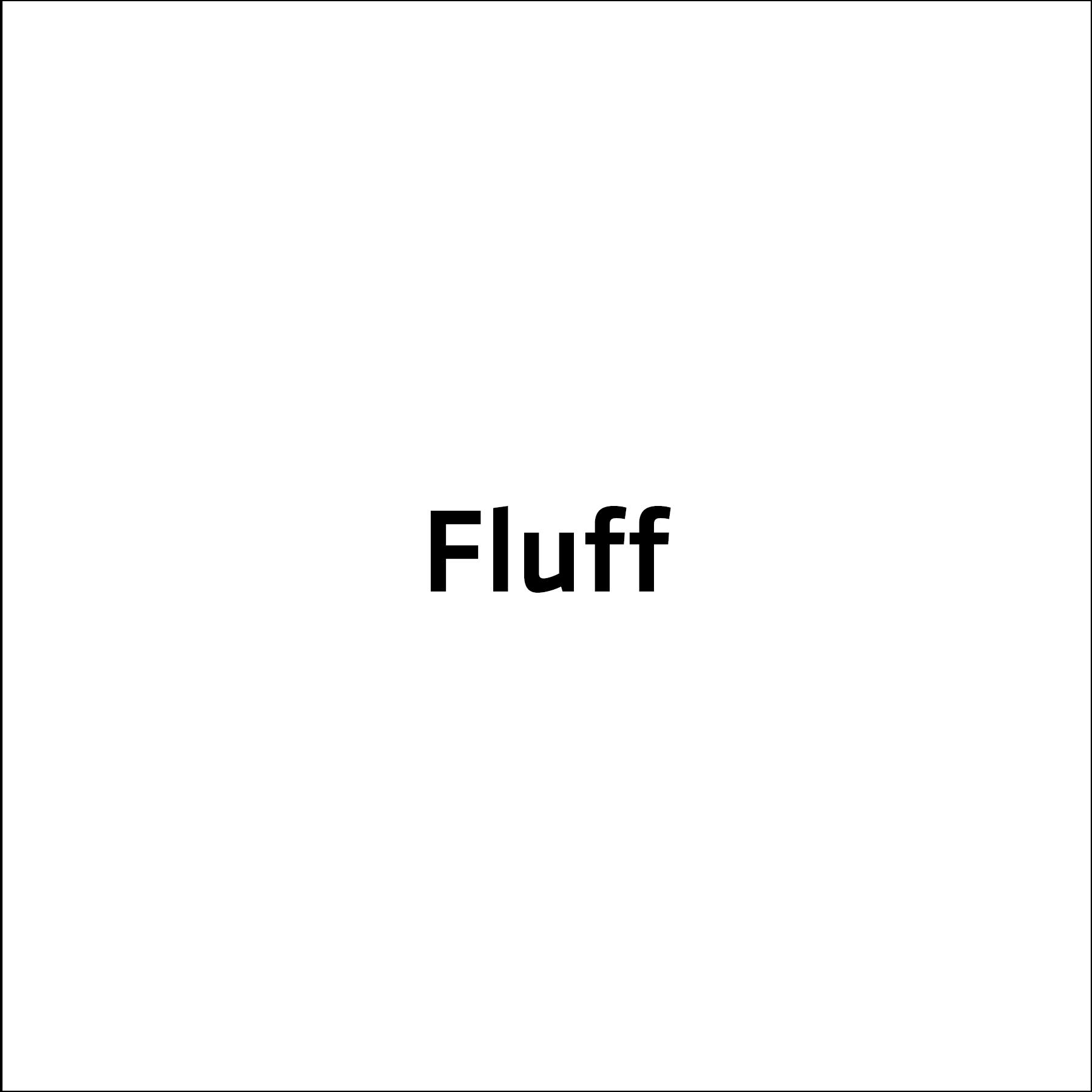 riff words8.jpg
