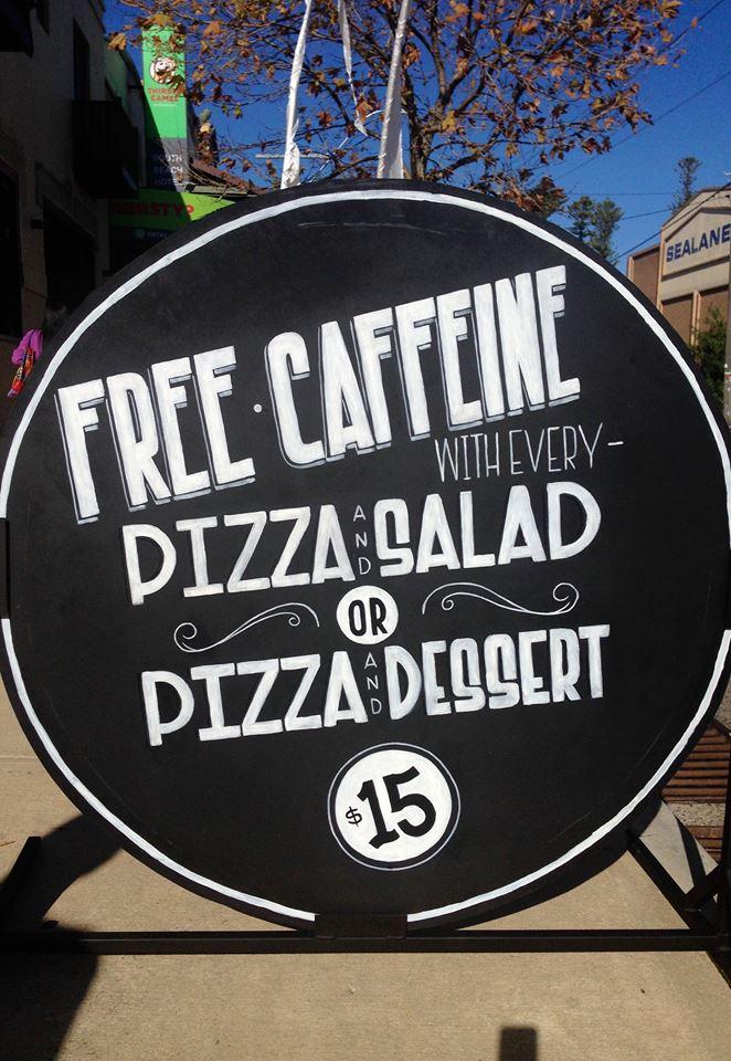 pizzaloungefreosign.jpg