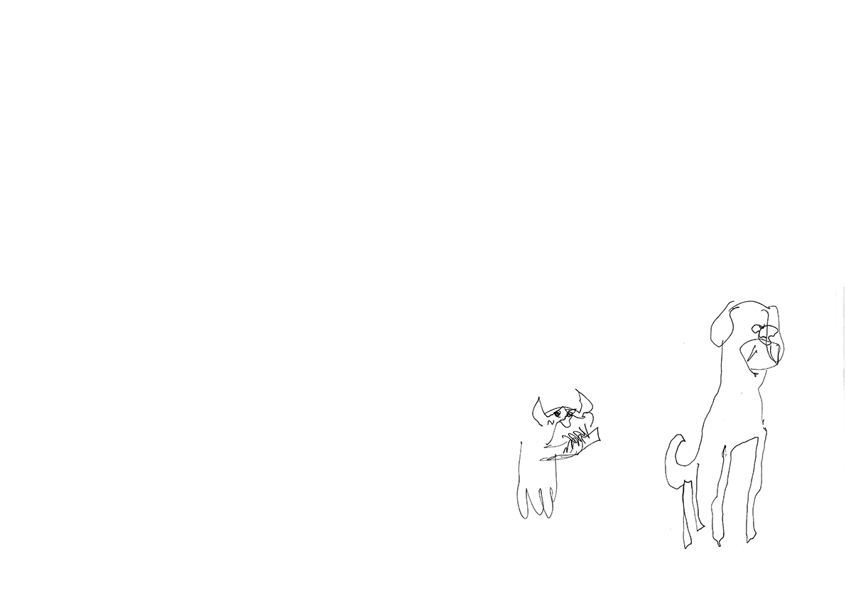 2 hund.jpg