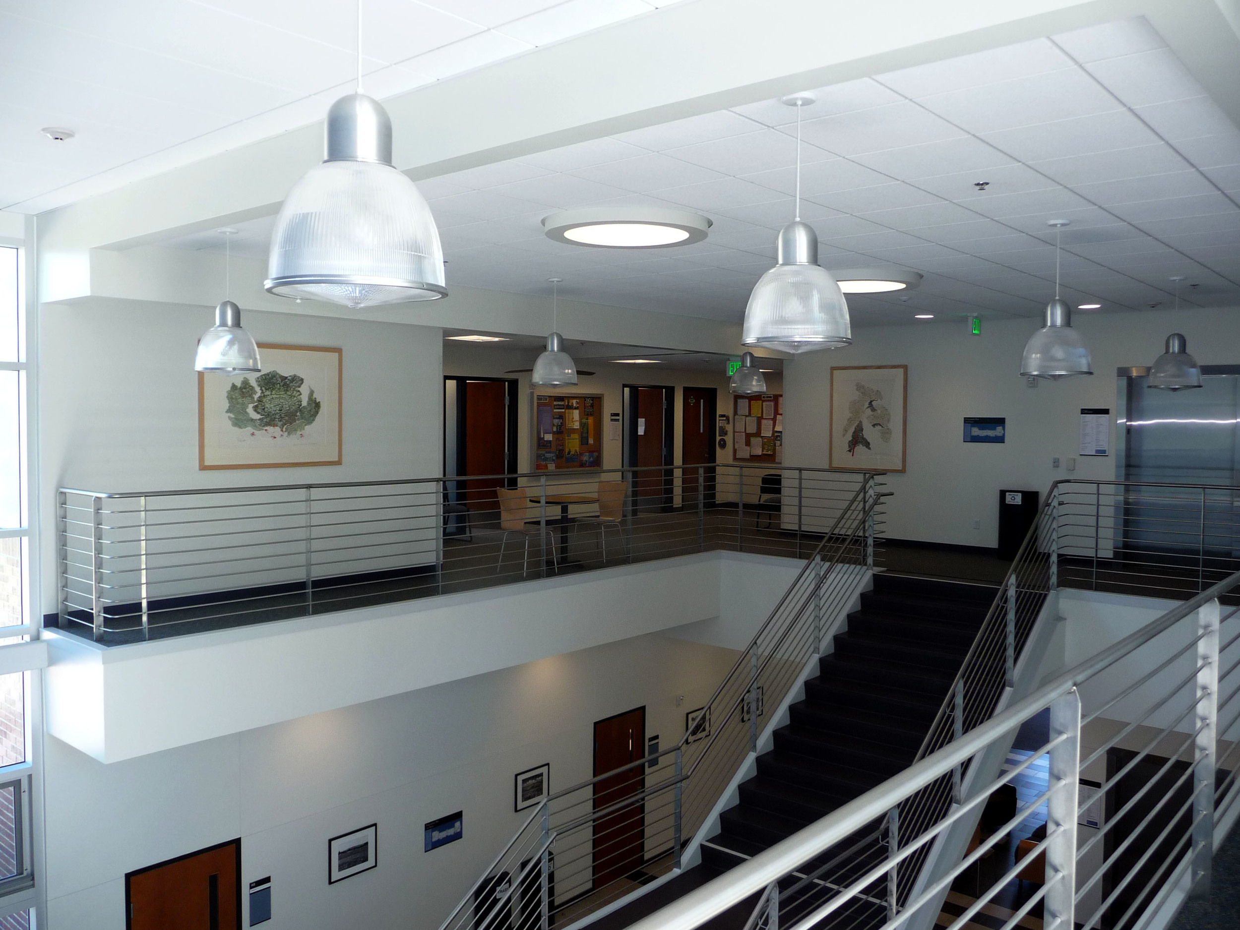 Swensen Center -Faculty Offices.JPG