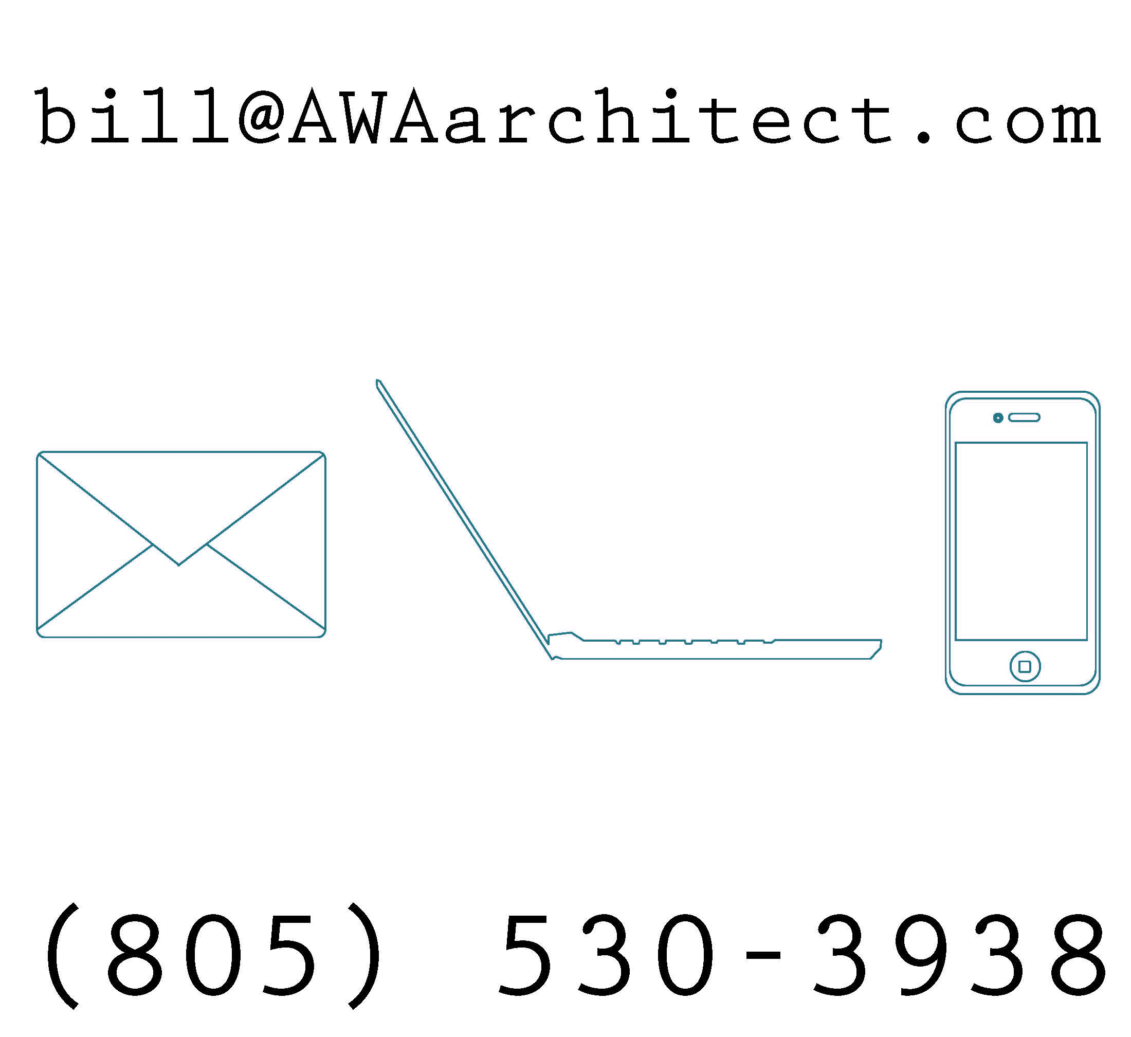 ContactGraphic.jpg