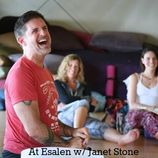 Mark at Esalen.jpg