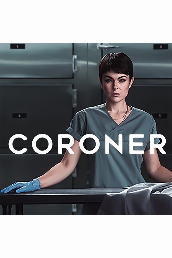 Coroner 2.jpg
