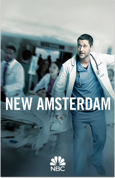 keyart-single-new-amsterdam-vertical.jpg