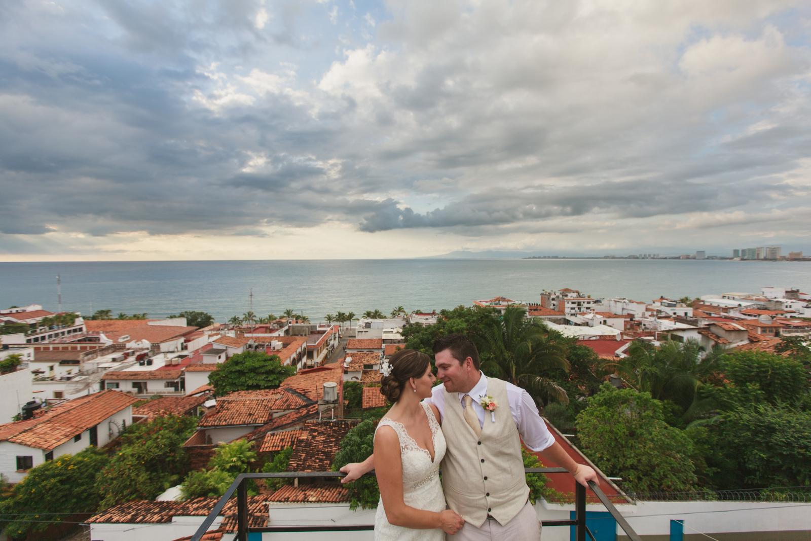 puerto-vallarta-view-downtown-wedding