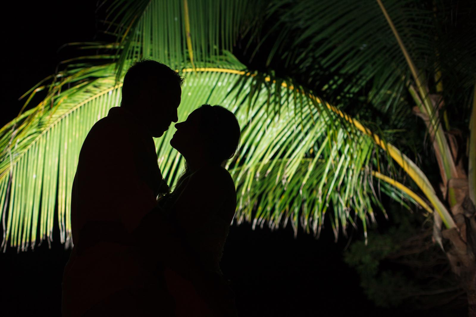 las-caletas-wedding-photographer