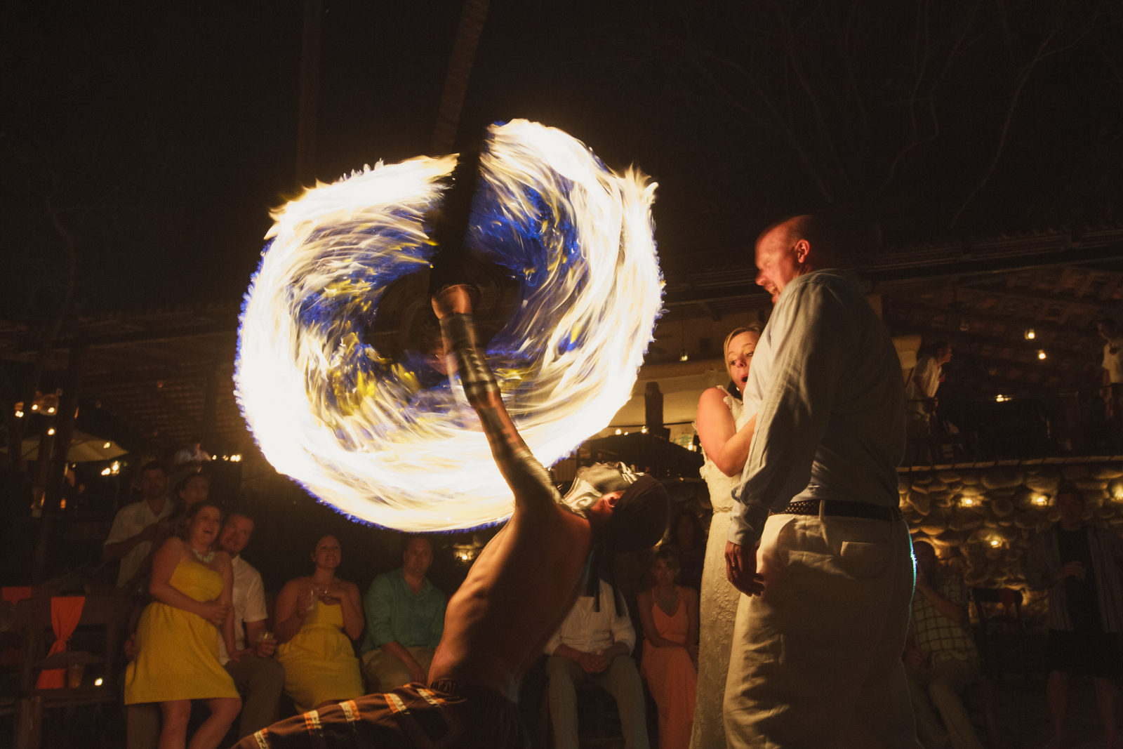 fire-dancer-vallarta-caletas