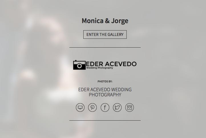 MonicaJorge29MAR2015