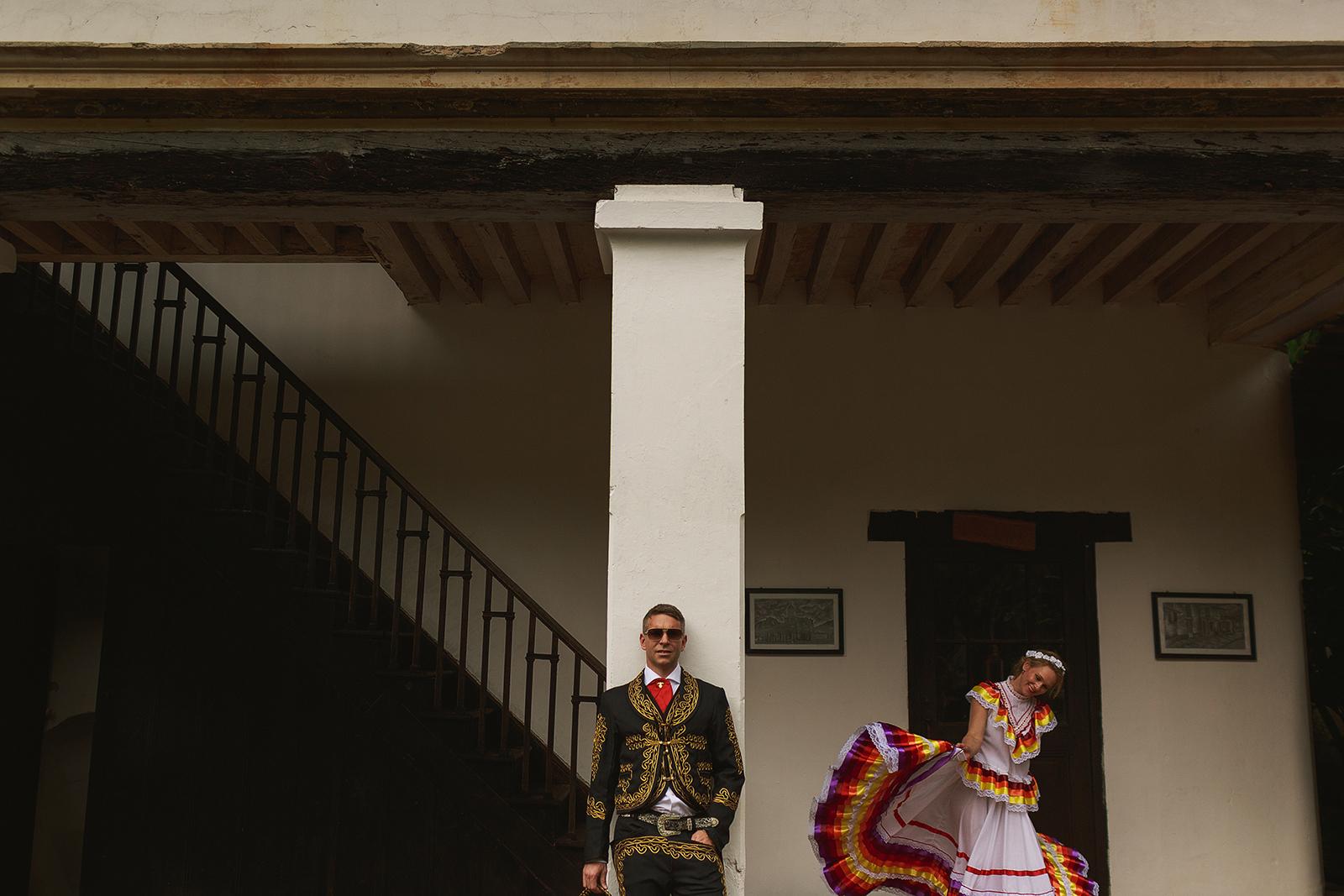 San-Sebastian-oeste-wedding-photographer