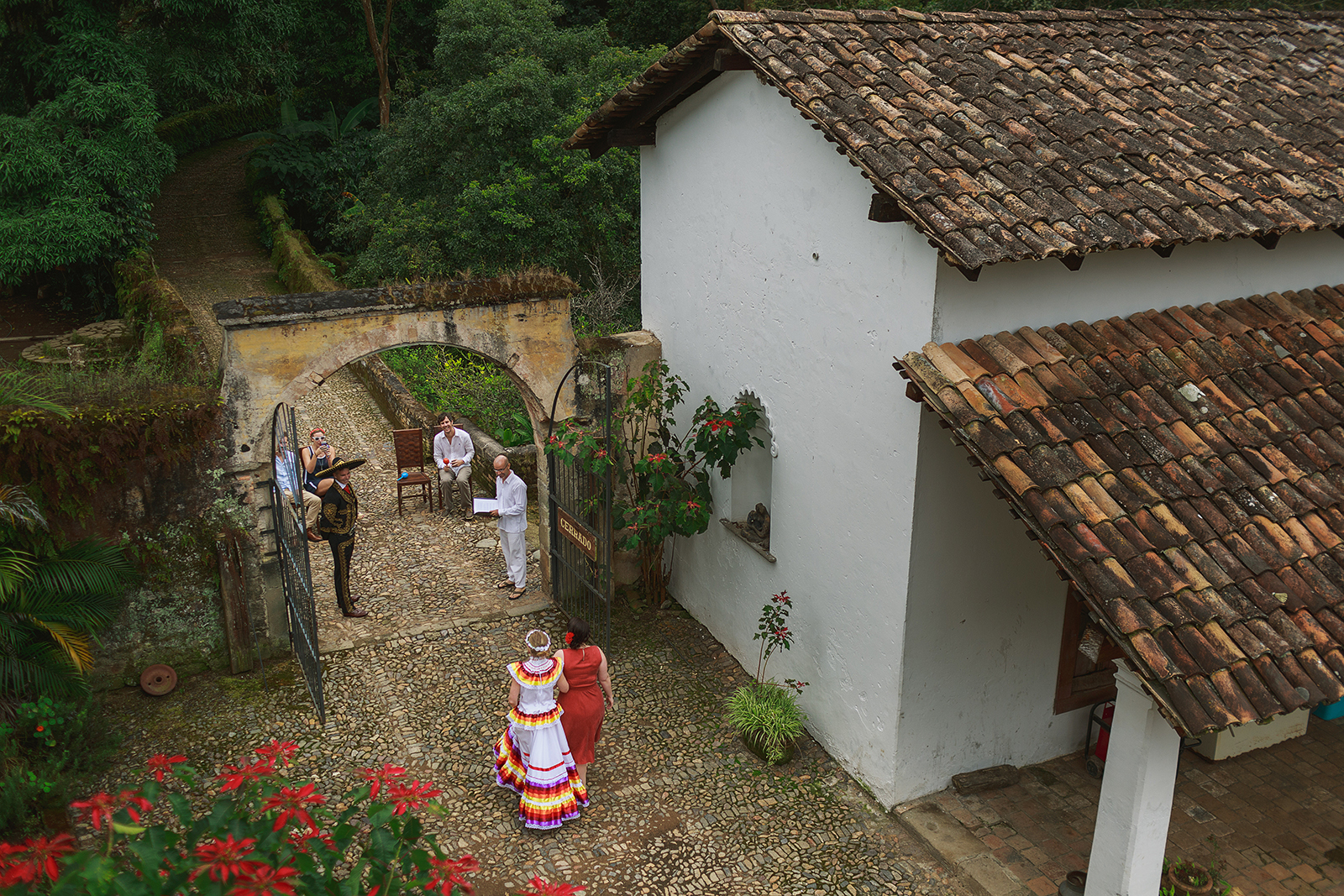 hacienda-jalisco-view-arch