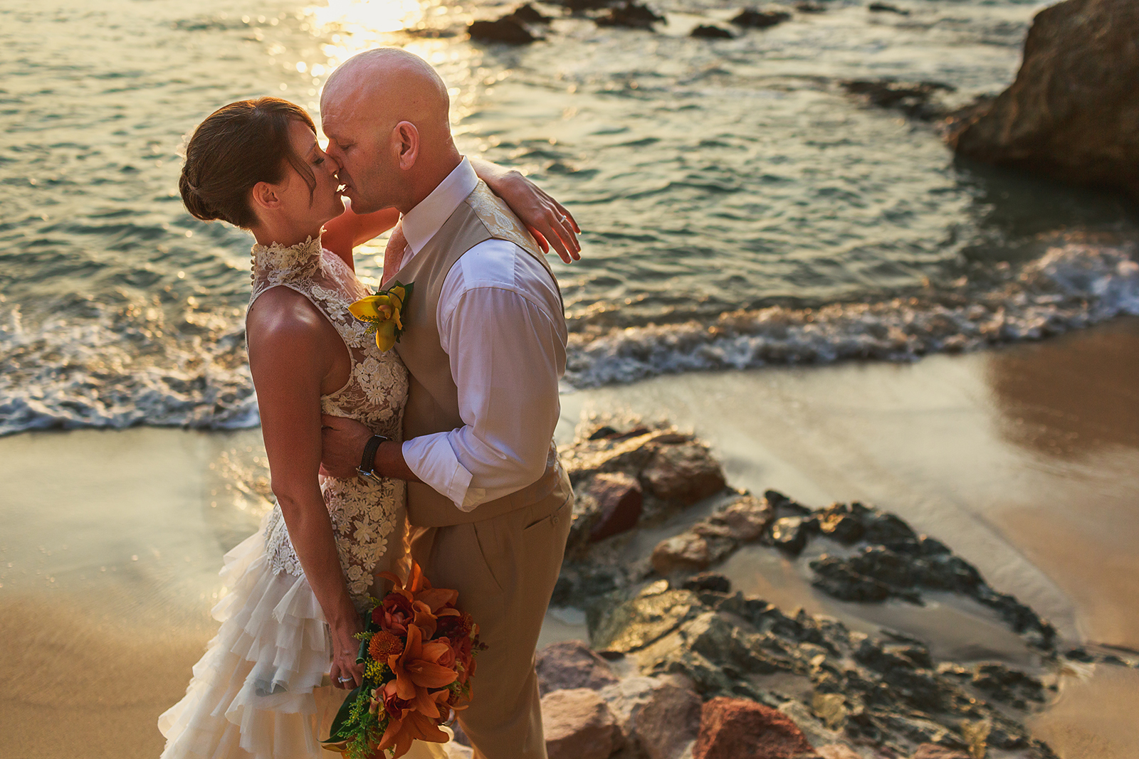 wedding photography MM.jpg