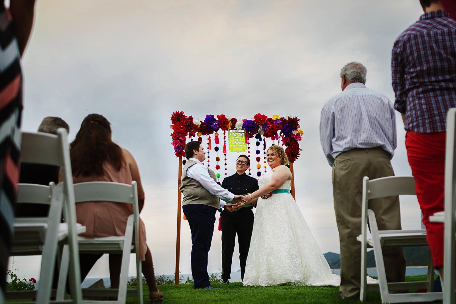 Sayulita-wedding-photographer-lesbian-gay