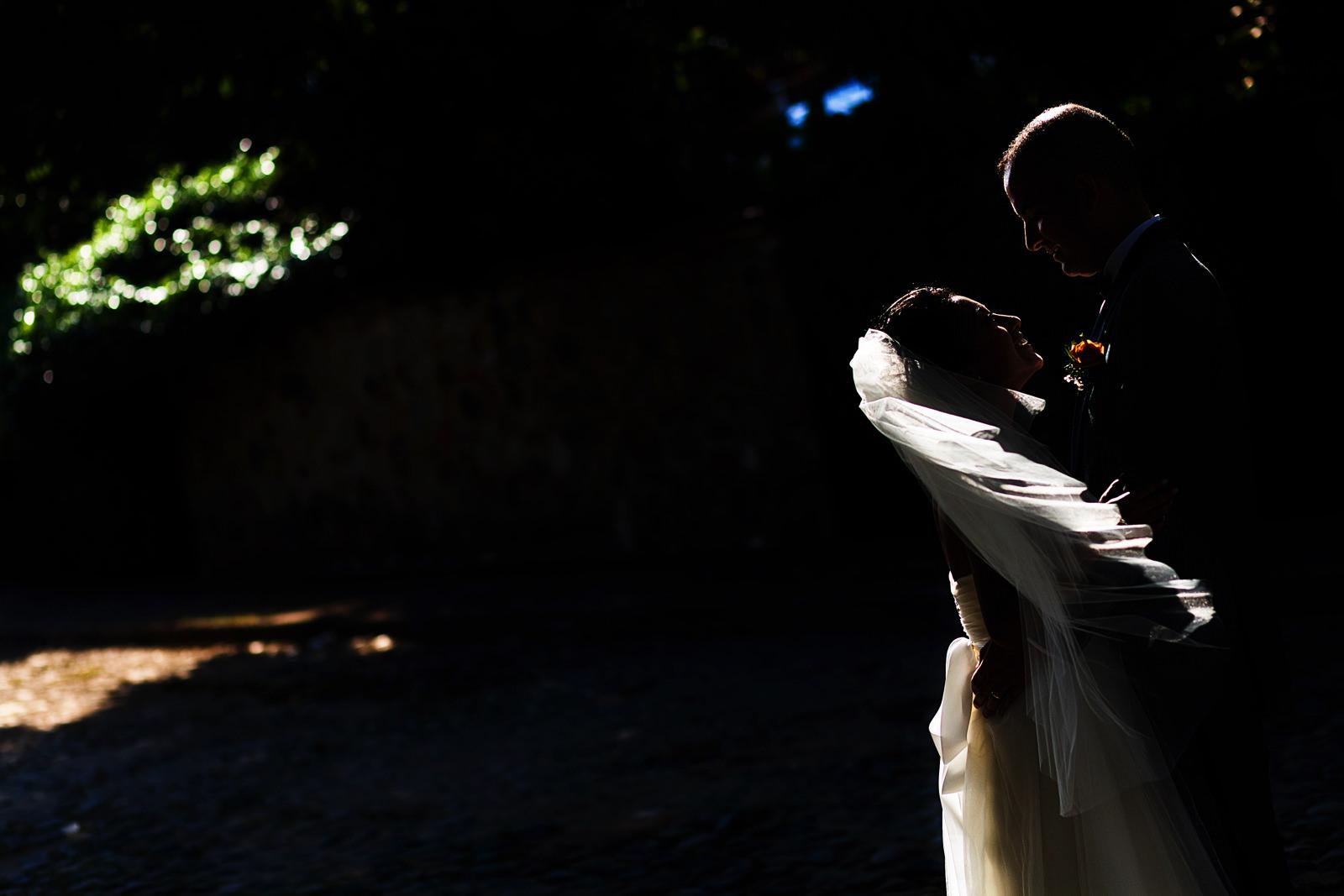 bucerias-wedding-photography