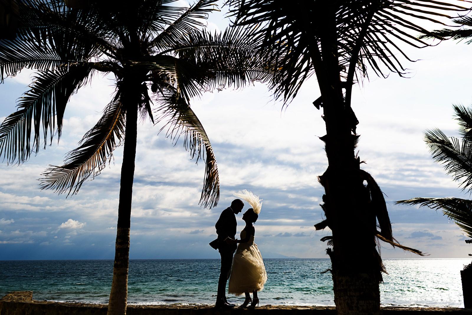 wedding-photographer-cabo-mexico