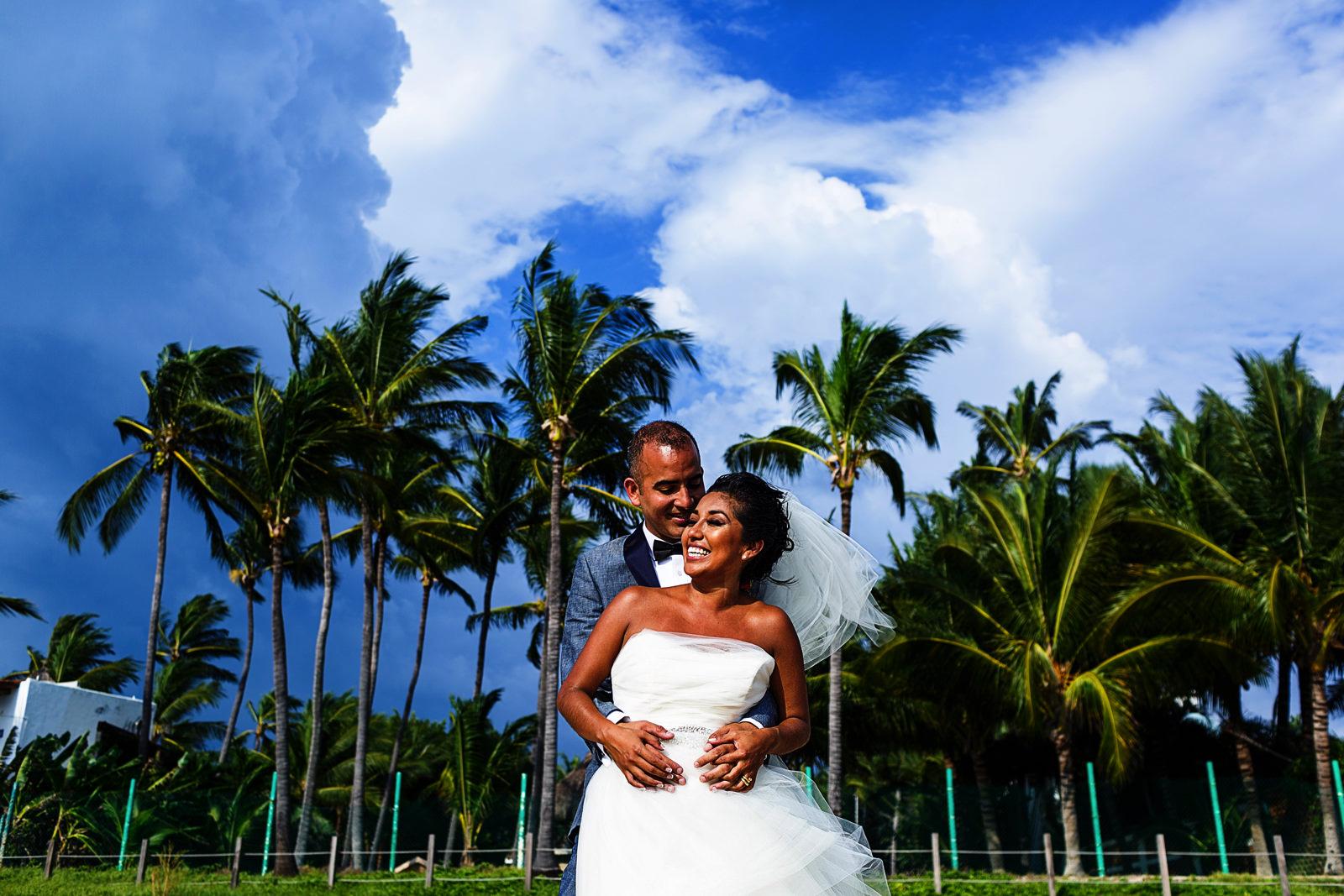 wedding-photographer-bucerias