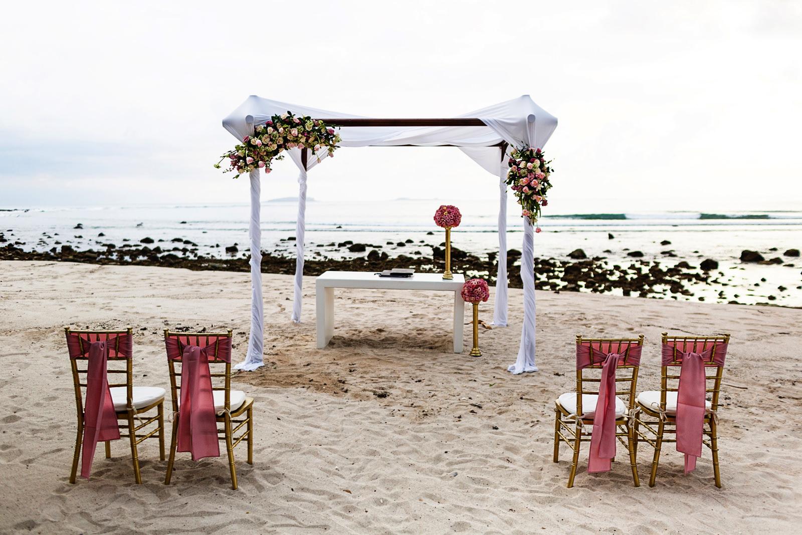 st-regis-punta-mita-wedding-beach