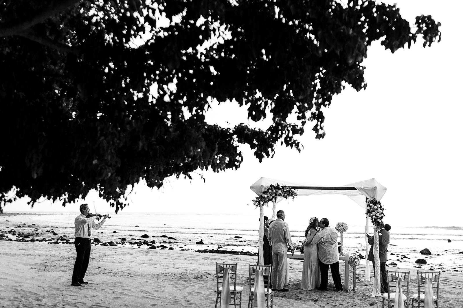 st-regis-punta-mita-wedding-ocean