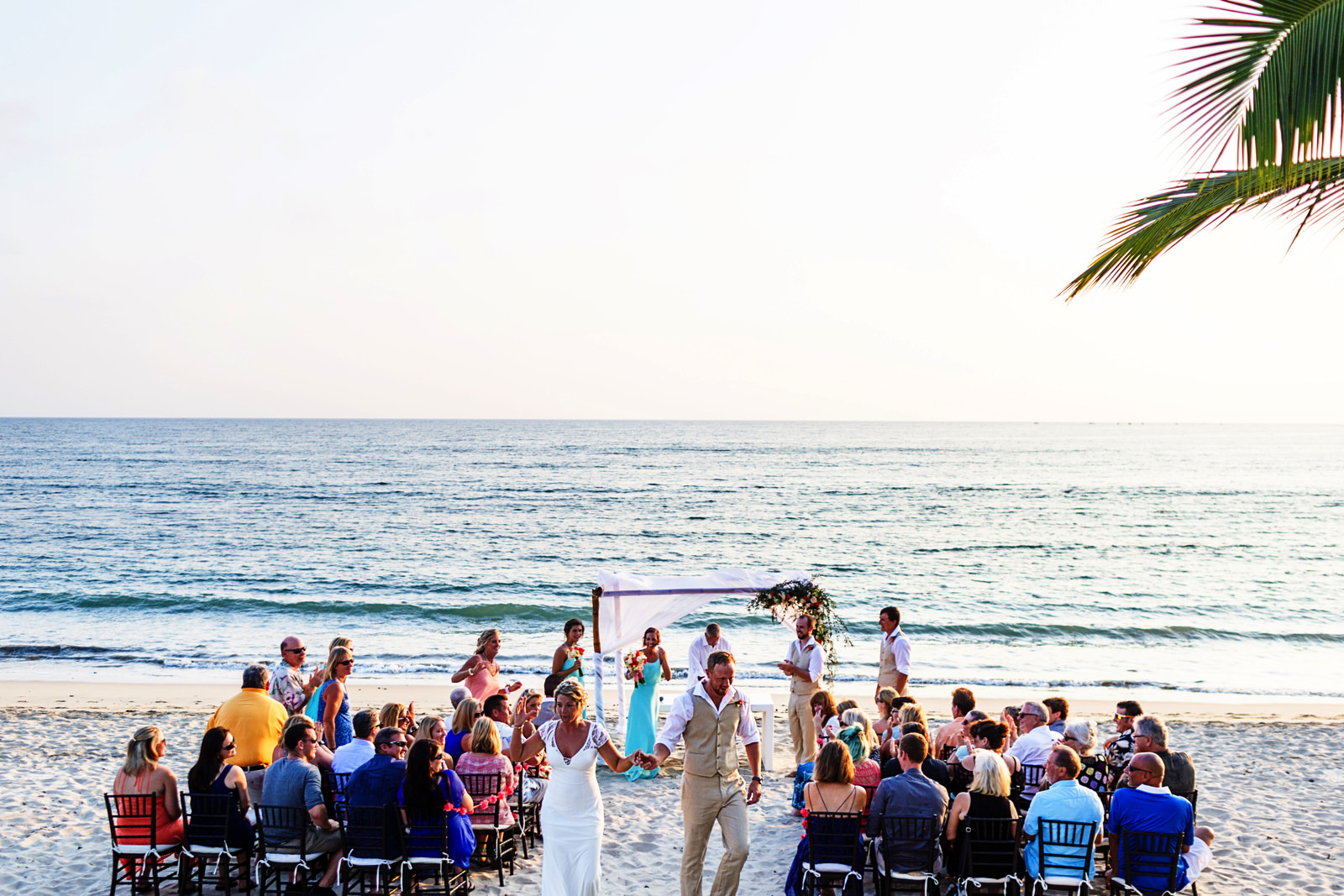 martoca-wedding-beach-view