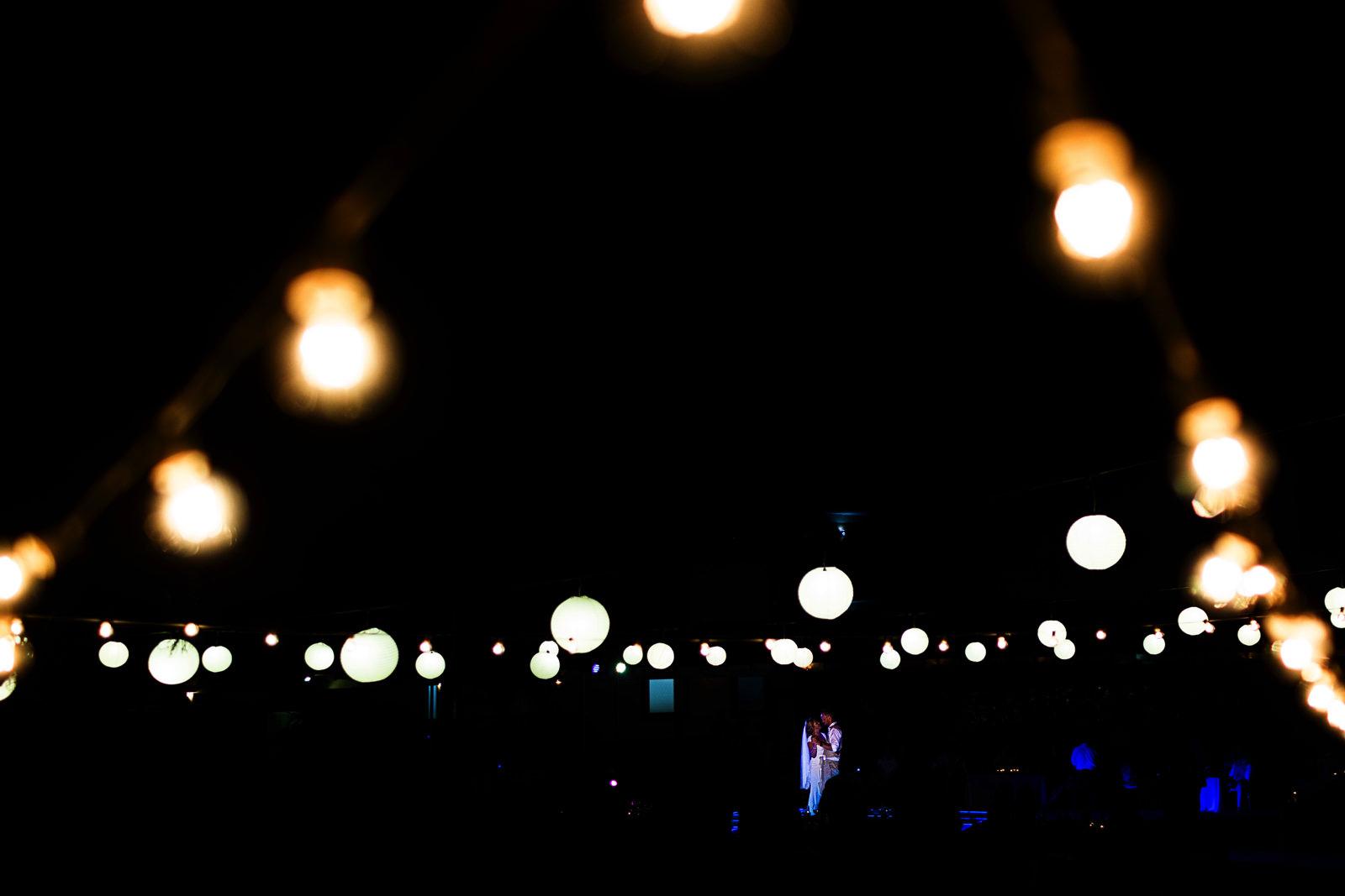 martoca-wedding-night-party