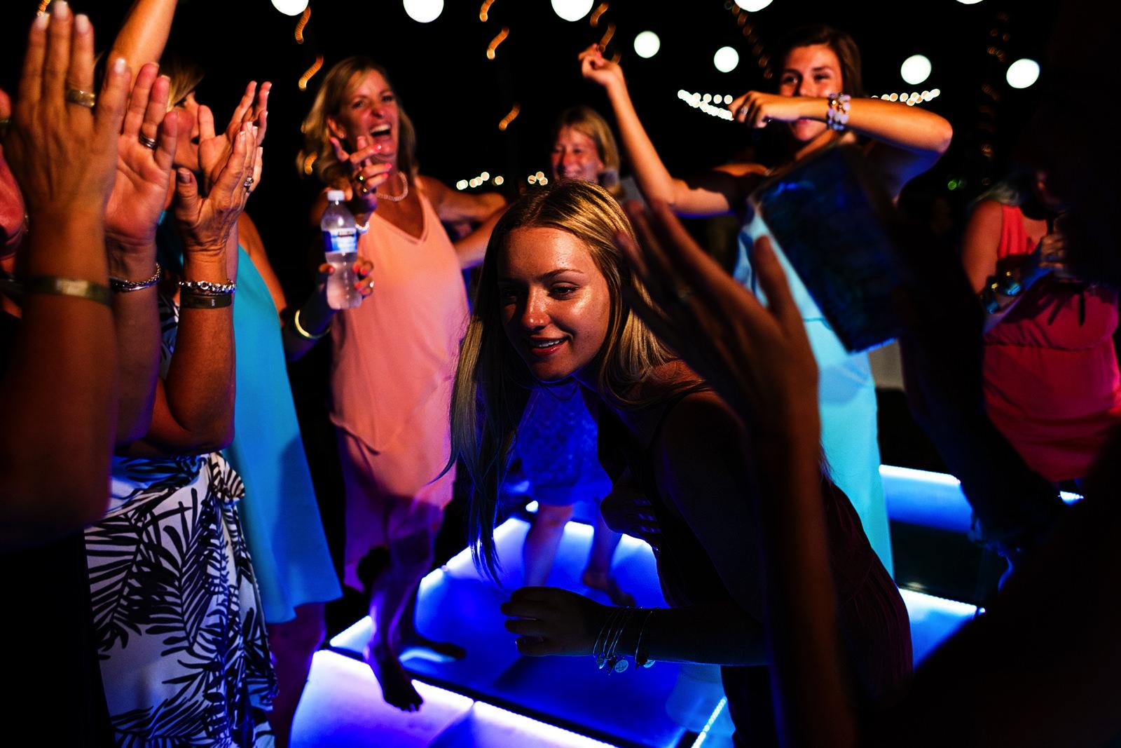 dance-floor-puerto-vallarta-martoca-lights