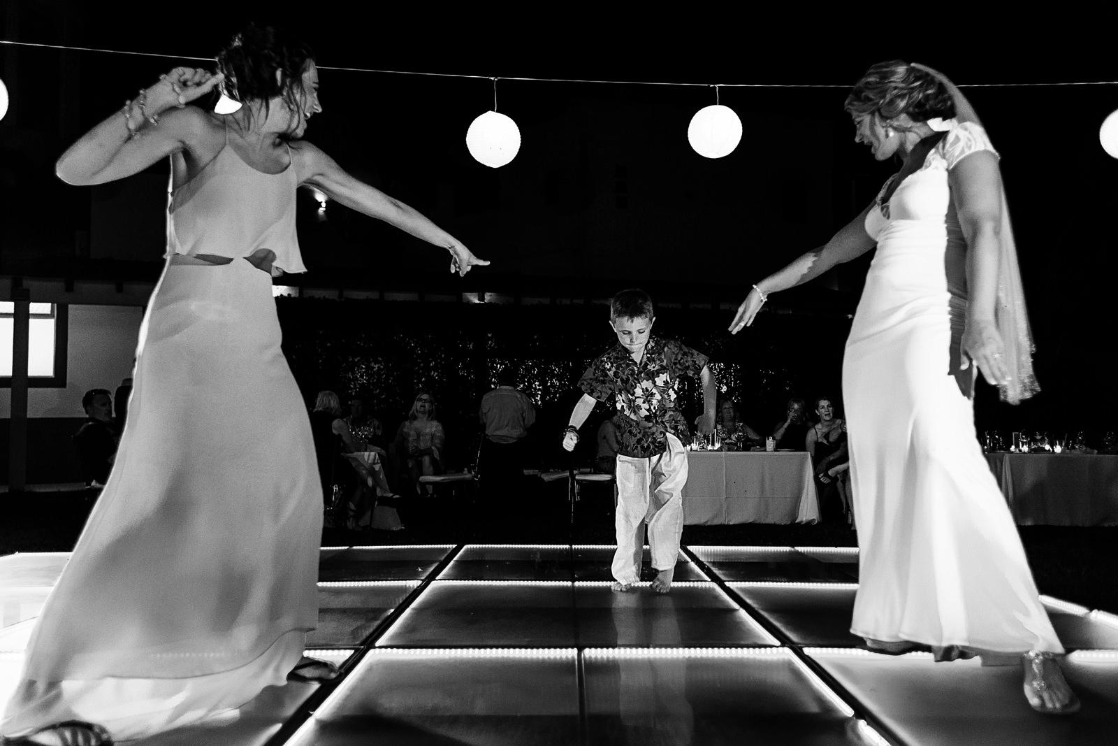 dance-floor-puerto-vallarta-martoca