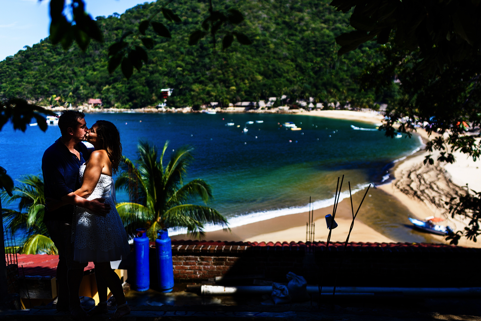 yelapa-view-wedding-cove