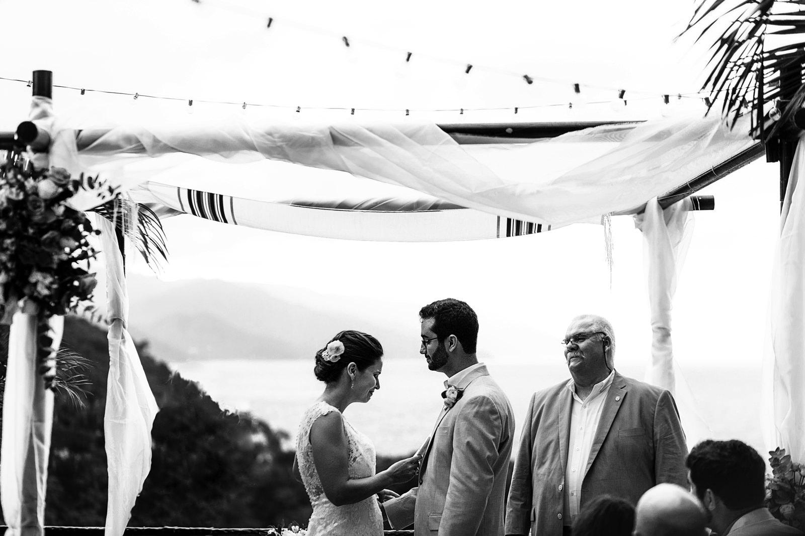 mismaloya-wedding-ceremony