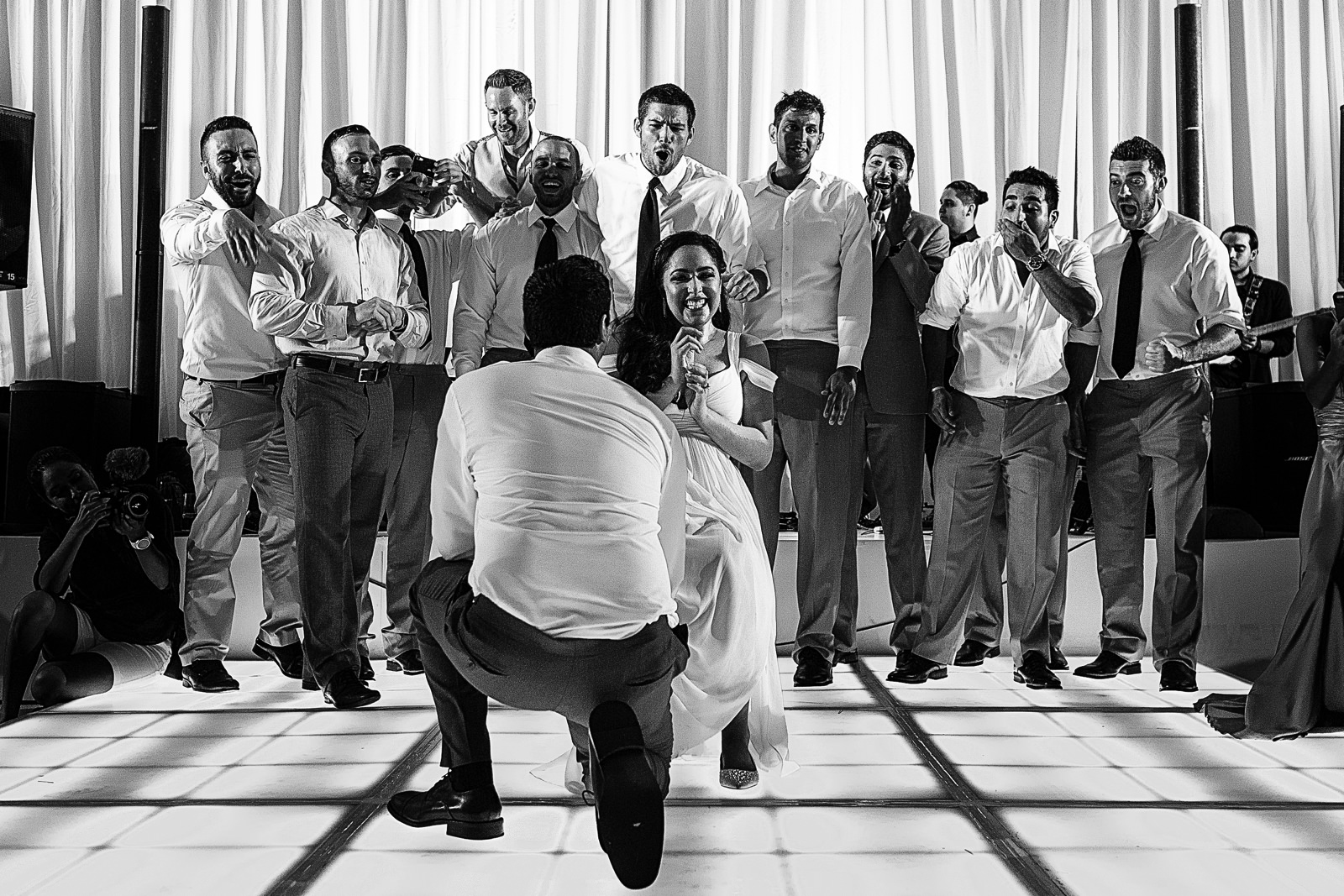 st-regis-punta-mita-wedding-dance-floor