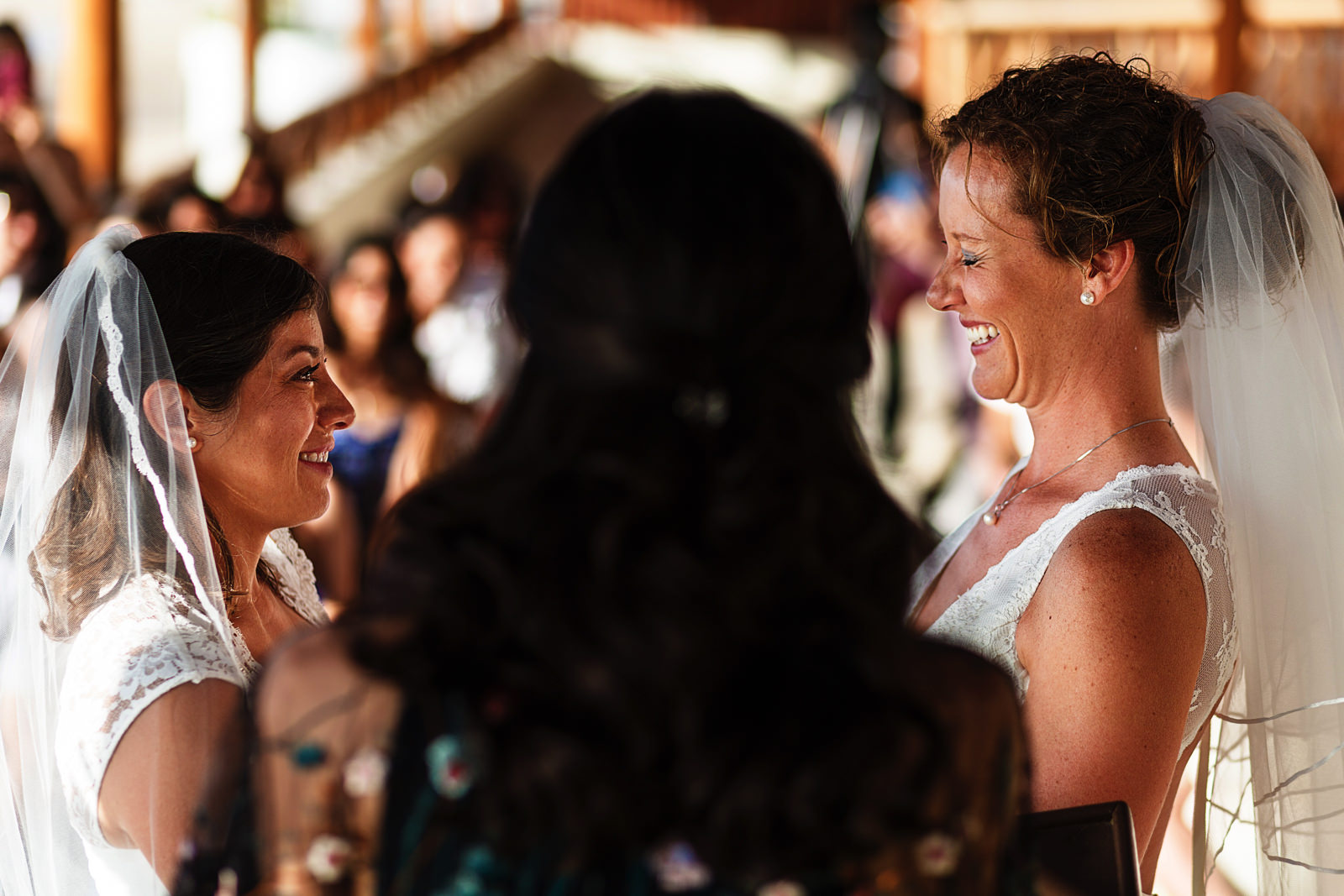 lesbian_couple_ceremony_crying_laughing