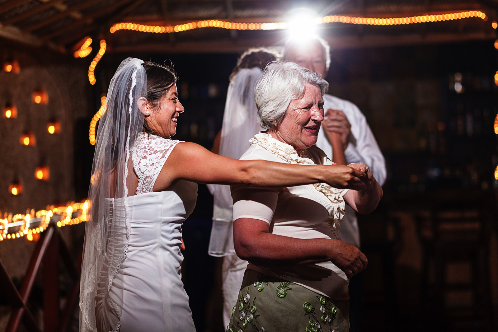 parents_dance_lesbian_wedding_couple