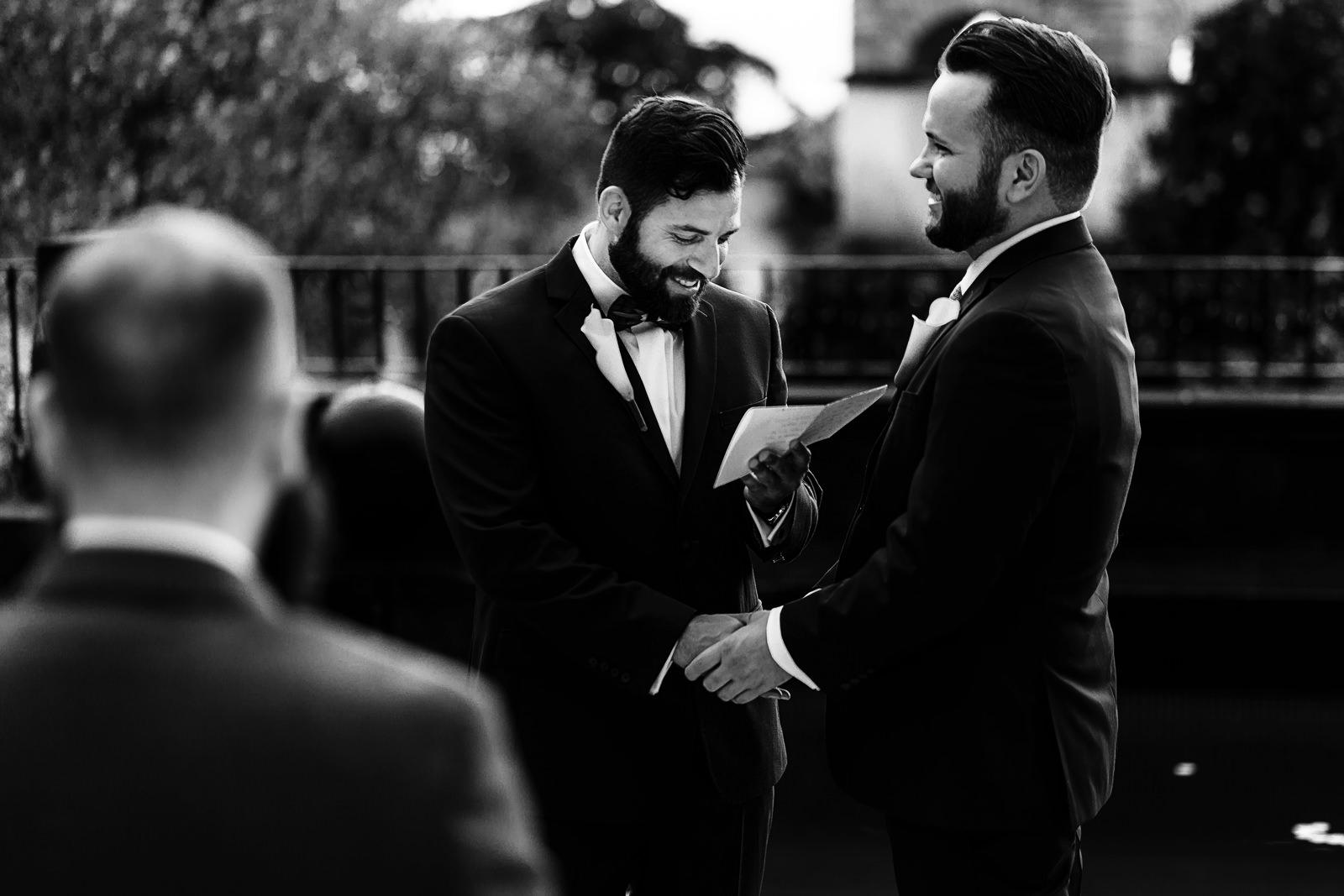 gay-grooms-vows