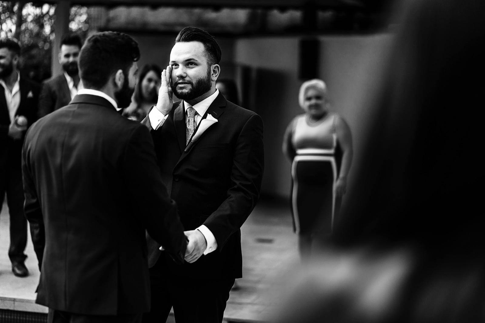 gay-grooms-tears