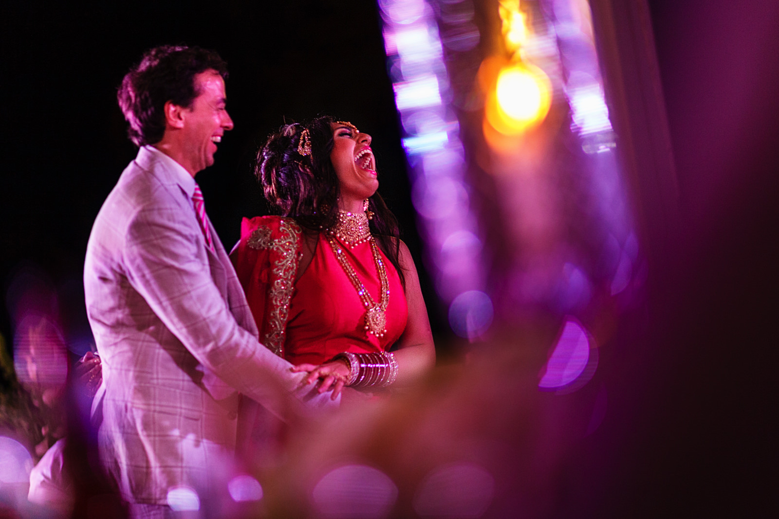 groom-hindi-bride-laugh