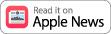 Apple News icon