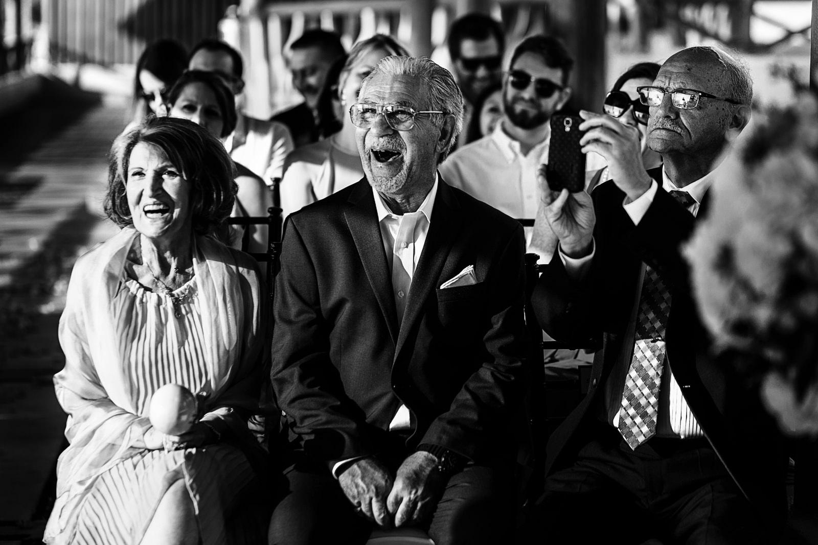 parents-bride-laugh