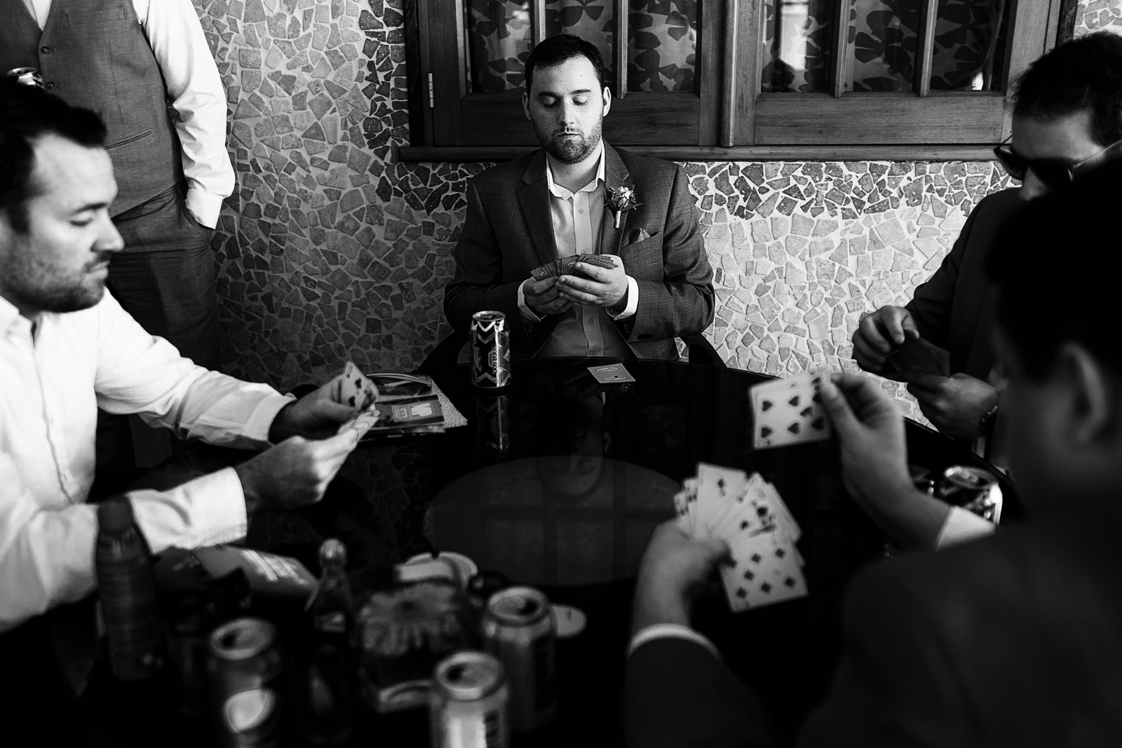 groomsmen-cards-players-beers-table.jpg