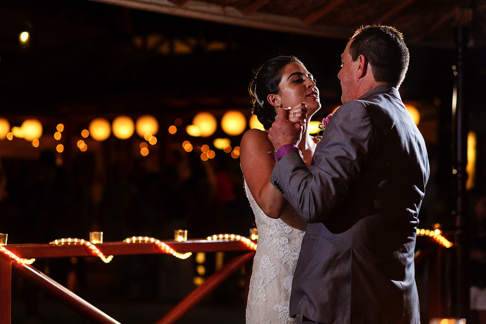 father-bride-dance-bookeh-lights-wedding.jpg