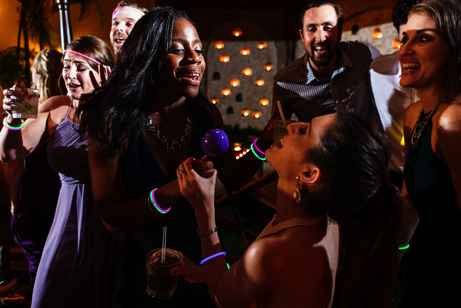 fun-party-wedding-dancefloor-singing.jpg