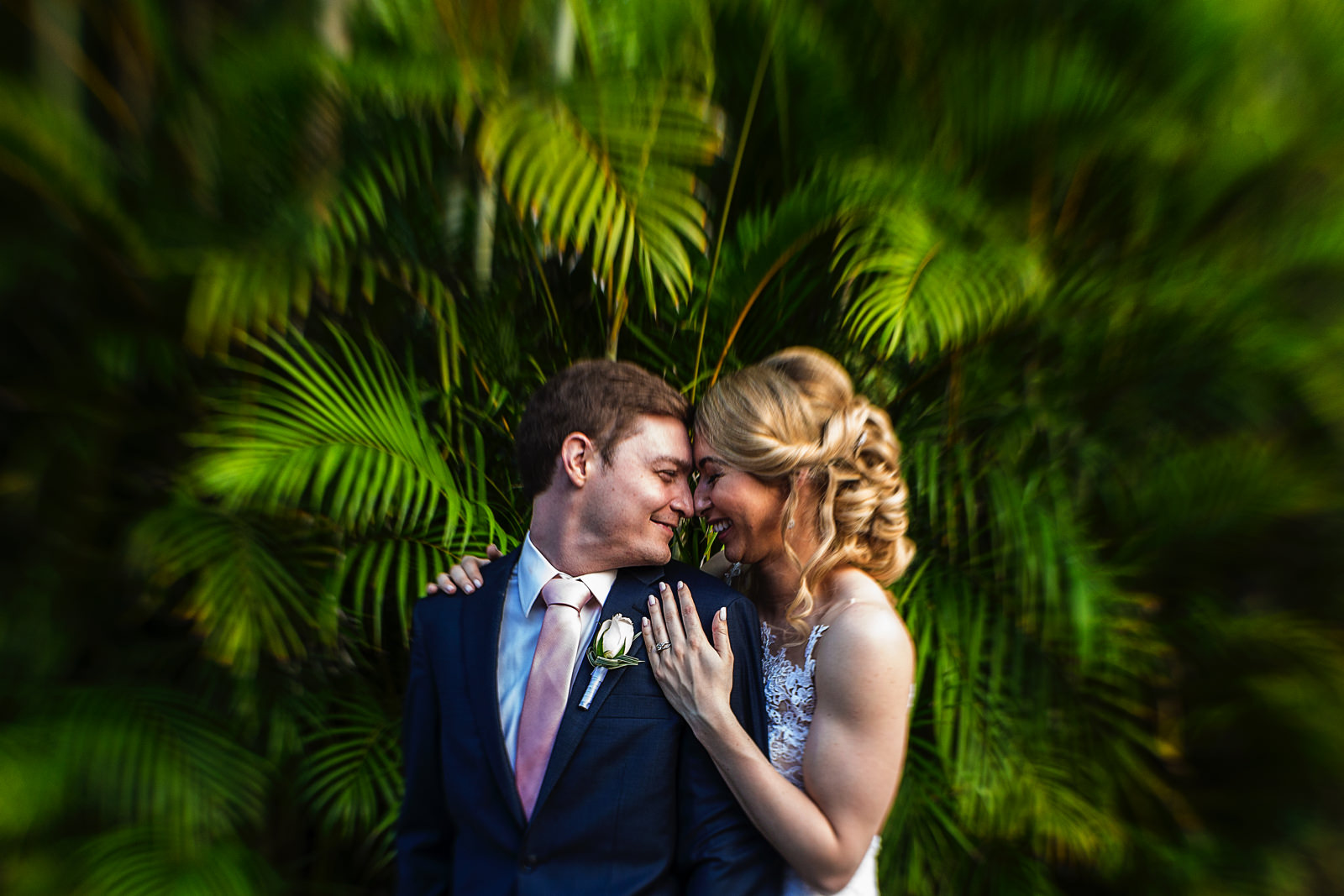 vallarta-wedding-playa-fiesta-couple-bride-groom-palm-trees-lens-baby.jpg