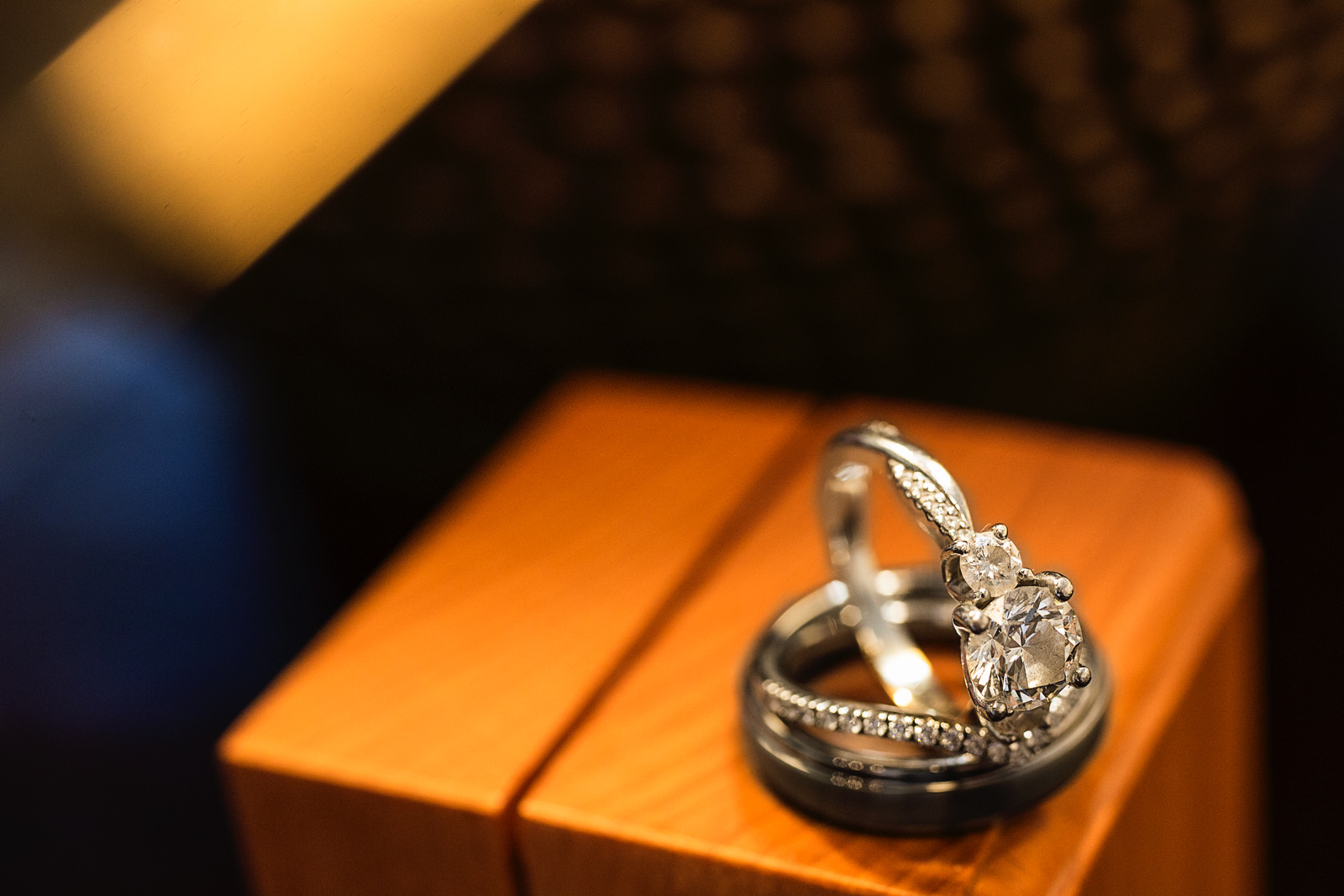 wedding-rings-engagement-diamonds-playa-fiesta.jpg