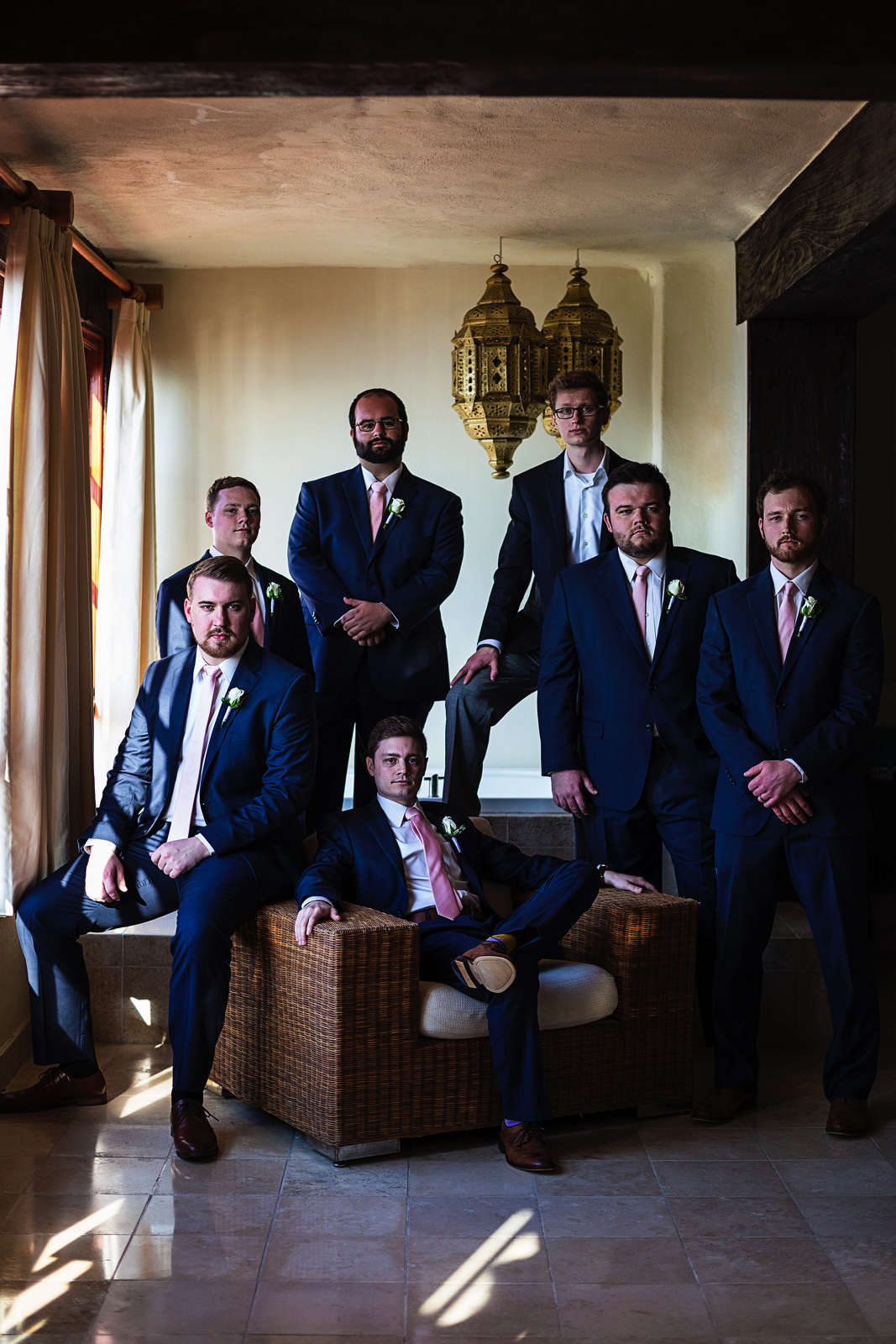groom-groomsmen-portrait-playa-fiesta-wedding.jpg