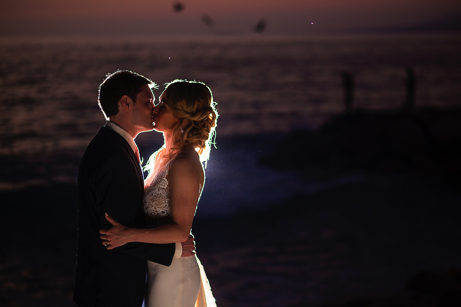wedding-portrait-groom-bride-hotel-playa-fiesta.jpg