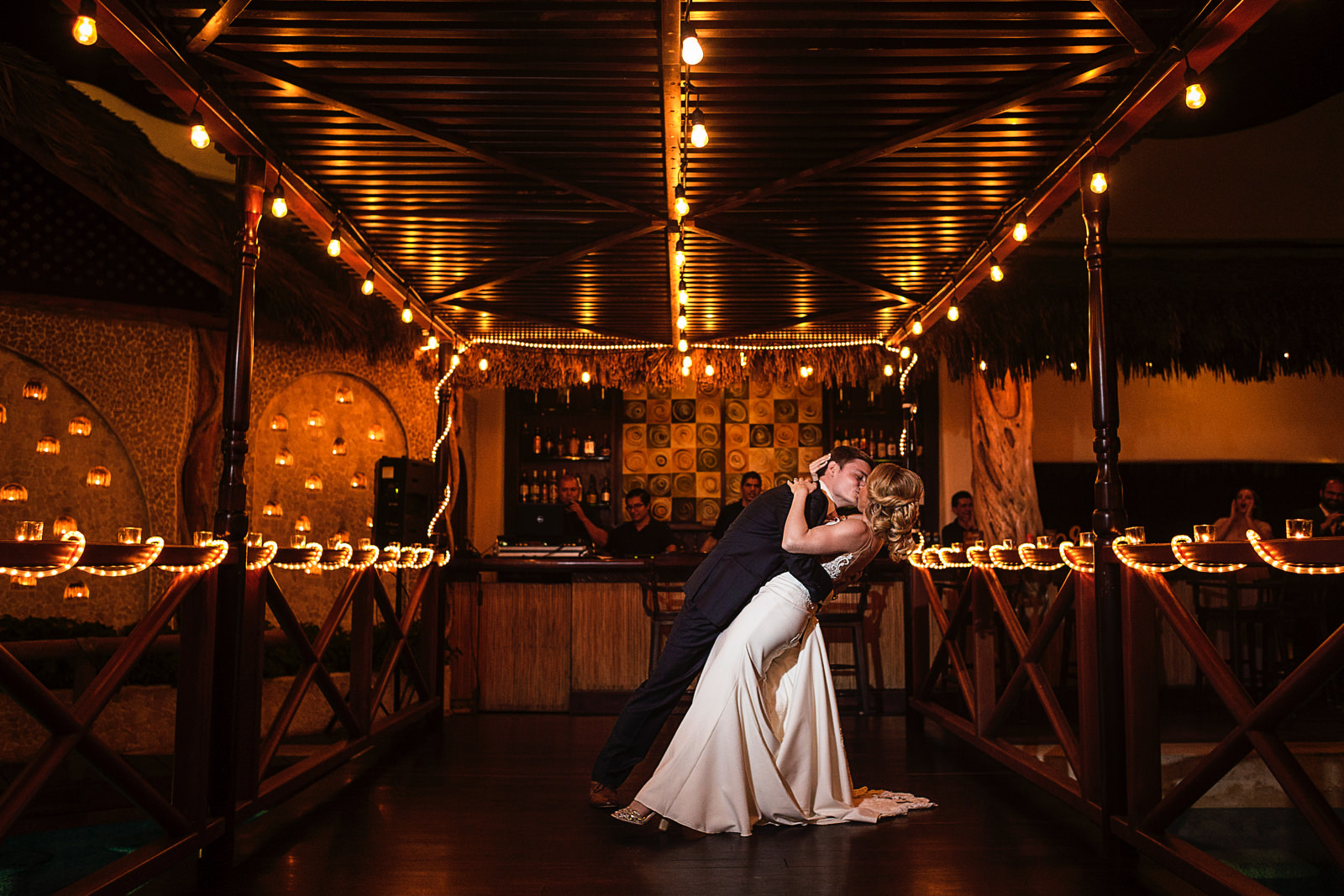 vallarta-wedding-first-dance-lights-fun-loving-hotel-playa-fiesta.jpg