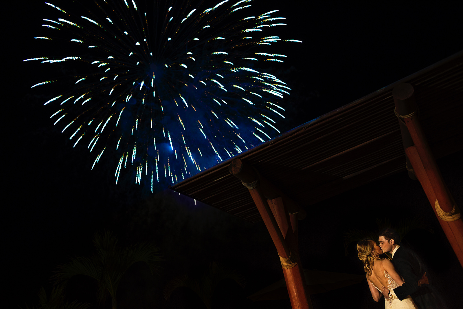 vallarta-wedding-fireworks-fun-loving-hotel-playa-fiesta.jpg