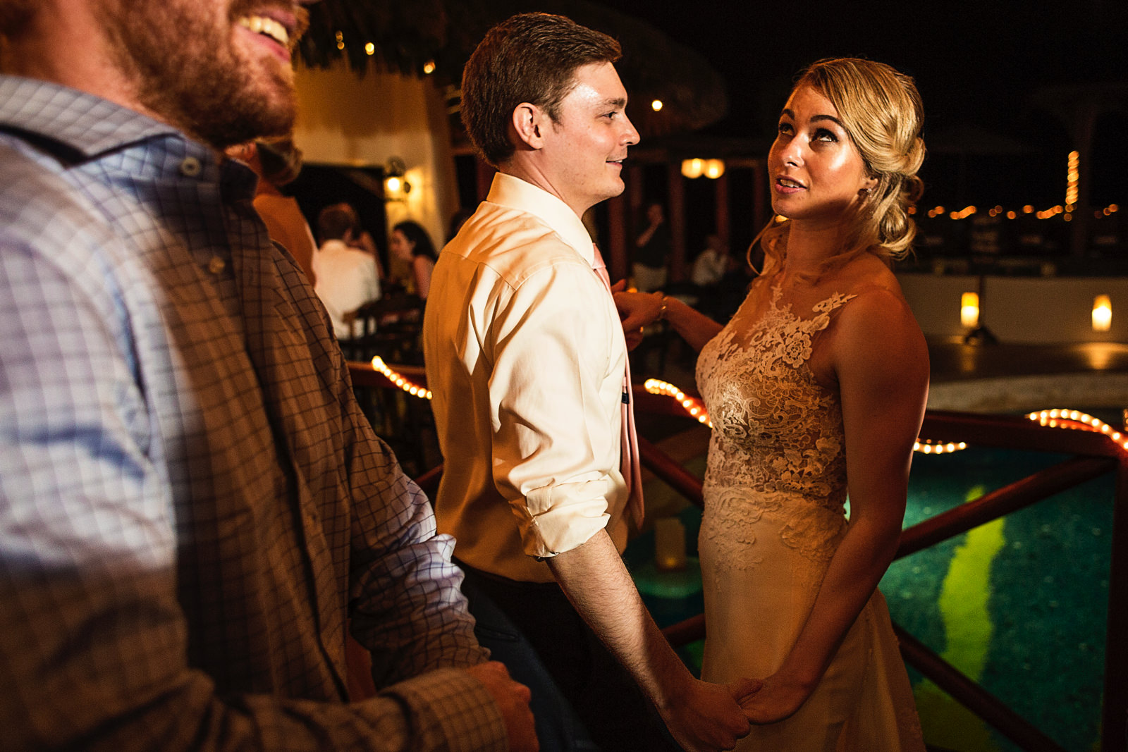 party-dance-lights-fun-loving-hotel-playa-fiesta-bride-groom-wedding.jpg